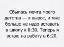 Vitaliy Bashevas фотография #19