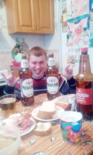 Сергей Ковтун, 29 лет, Уссурийск, Россия