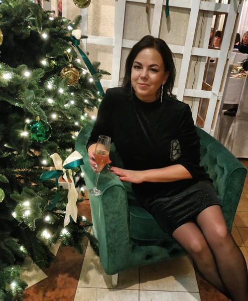 Ирина Сосновцева, Кириши, Россия