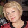 Oksana Kirilova