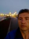 Персональный фотоальбом Сергея Бахмута