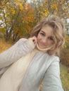 Персональный фотоальбом Катерины Симоновой