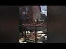 Демонтаж дома и вывоз мусора Москва и МО