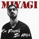 Miyagi - Пеплом (2017)