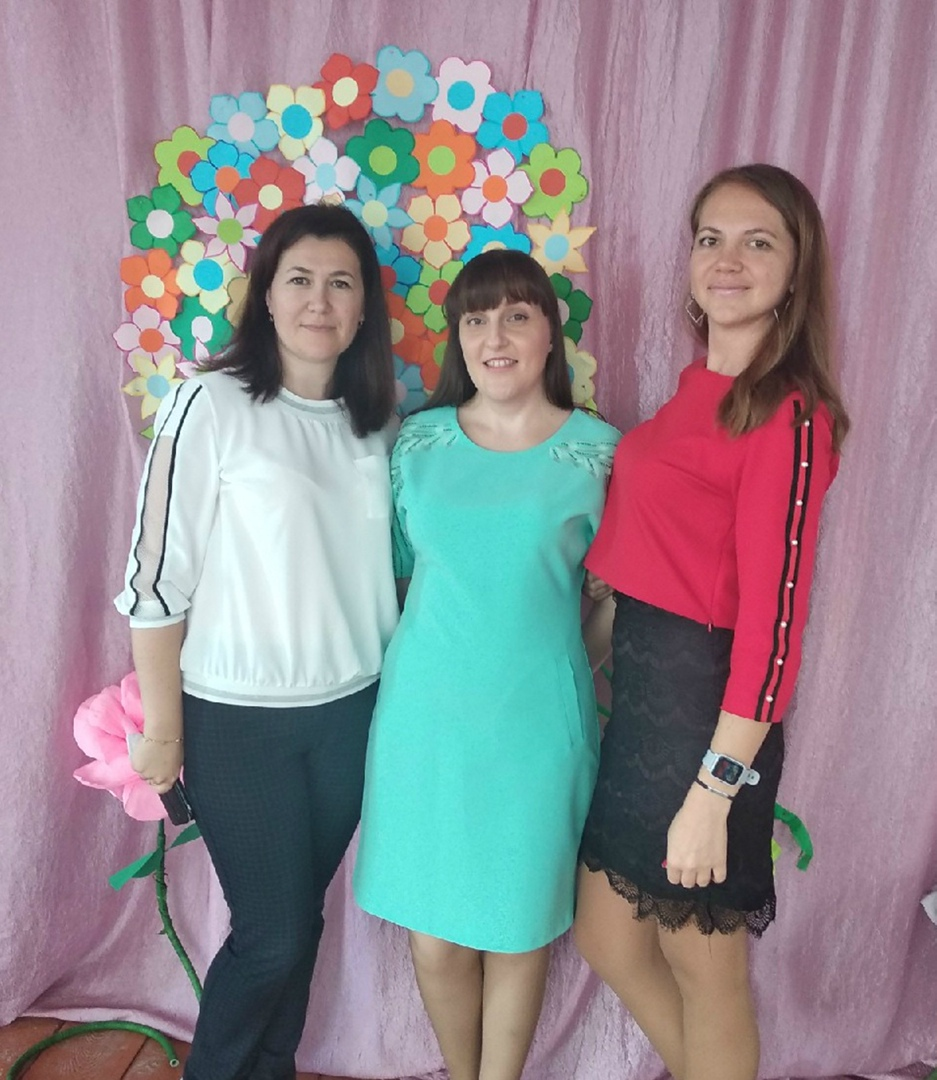 photo from album of Natalya Udachkina №8