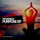MoonDeck - Purpose