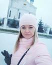 Персональный фотоальбом Елены Шелевской