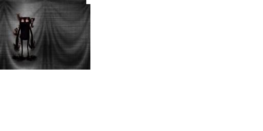 плащи для minecraft красивые плащи в hd качестве для майнкрафт #4