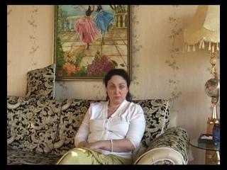 Бабичье дело - Часть 1 (2009)