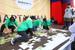 Семейный фестиваль «ВМЕСТЕ!» в Кирове собрал более 8 тысяч человек, image #83