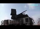 Что из себя представляют ПВО Ирана и чем они вооружены. Фрагмент вчерашнего новостного выпуска «Настоящего времени».