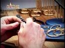 Видео от Антонины Бабосюк