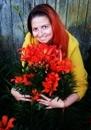 Фотоальбом Ольги Готовой