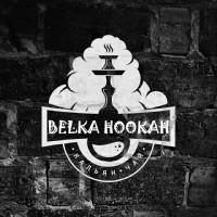 BelkaHookan