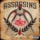 Assassins - Waking Up