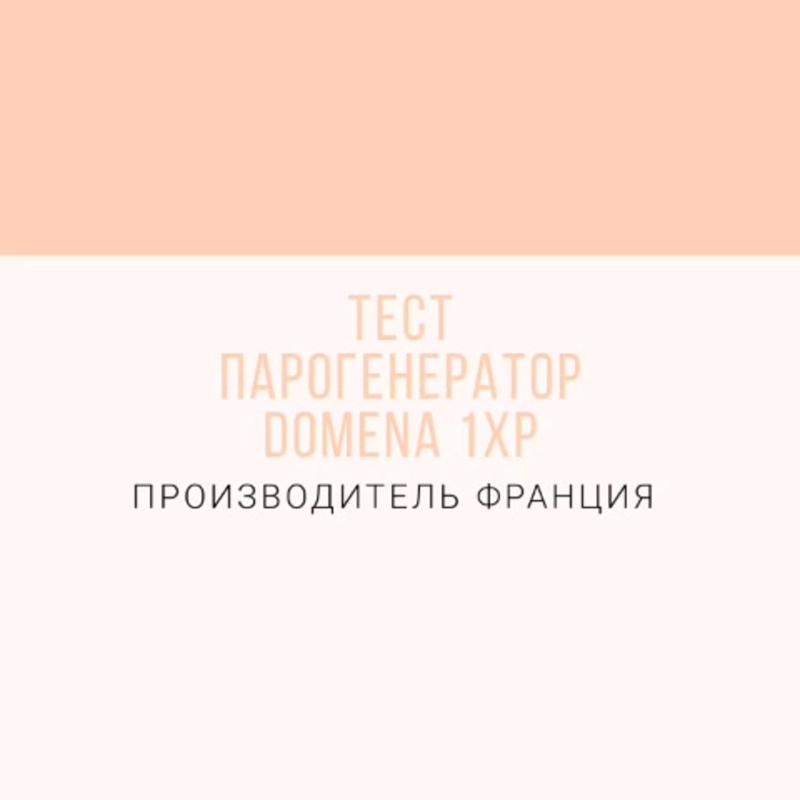 VideoEditor_1568653261196.mp4