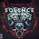 Solence - Animal In Me