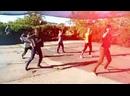 Репетиція танця деспасіто ❤️