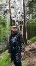 Сергей Греди, Челябинск, Россия