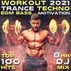 Goa Doc, Psytrance, Psychedelic Trance - Progressive Fullon Trance 2020 Top 40 Chart Hits, Vol. 3
