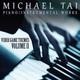 Michael Tai - Max Payne - Main Theme