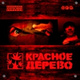 Красное Дерево feat. Вадим Курнулли - Марио