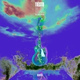 МпМ - ♔СВЕЖАЯ КЛУБНАЯ МУЗЫКА 2020 ♔ - Tiesto feat. Stevie Appleton BLUE (MOSKA Remix Edit https://vk.com/mutimusic)