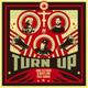 Joel Fletcher, Reece Low feat. Savage - Turn Up