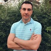 Удаленная консультация аюрведического практика Сергея Забашты