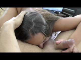 Porn nice