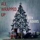 Ben Adams - Last Christmas
