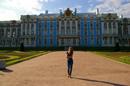 Фотоальбом Яны Казаковой