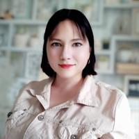 Таня Васина