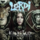 Lordi - Pet The Destroyer