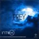 Intox - Prey