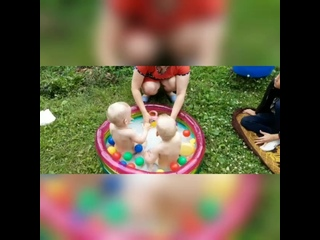 Video by Группа помощи 3 сестрам - Любе, Ралине и Карине