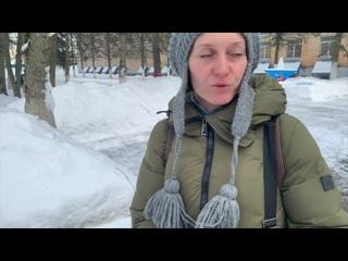 Суд оставил в силе приговор псковской журналистке Светлане Прокопьевой