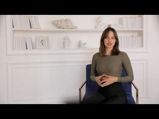 Video by Академия Марии Цукановой