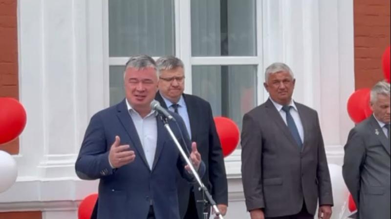 Видео от АРТЁМ КАВИНОВ Лента событий депутата Госдумы РФ