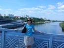 Фотоальбом Наташи Медведевой
