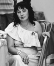 Елена Бухонина