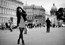 Фотоальбом человека Юлии Демидовой