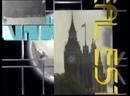 Реклама 1993-1995 Магазин Недвижимости