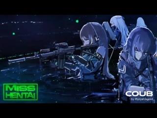 X-Ray-Dog & Linkin Park – Screaming Souls Given Up (mash upremix by Sharki)