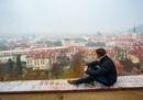 Фотоальбом Сергея Косенко