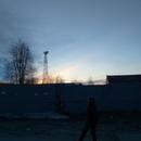 Бурносов Денис | Новый Уренгой | 4