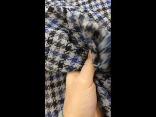 Салон-ателье итальянских тканей kullanıcısından video