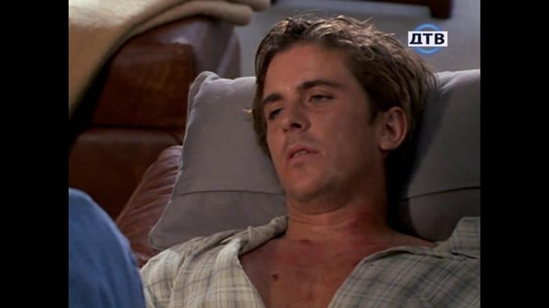 Диагноз Убийство 4 сезон 2 серия 1996