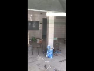 Videó: Selskaya Gazeta