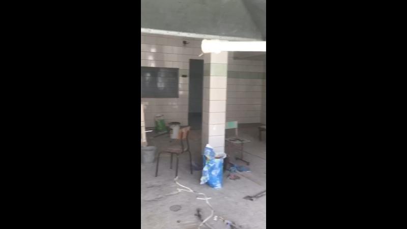 Видео от Сельскаи Газеты